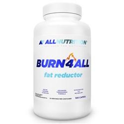 Burn4All